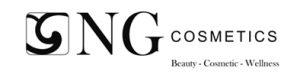 NG_logo_RZ