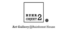 RuhrObjekt2_90x40_grau