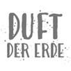 LOGO_DuftderErde_grau